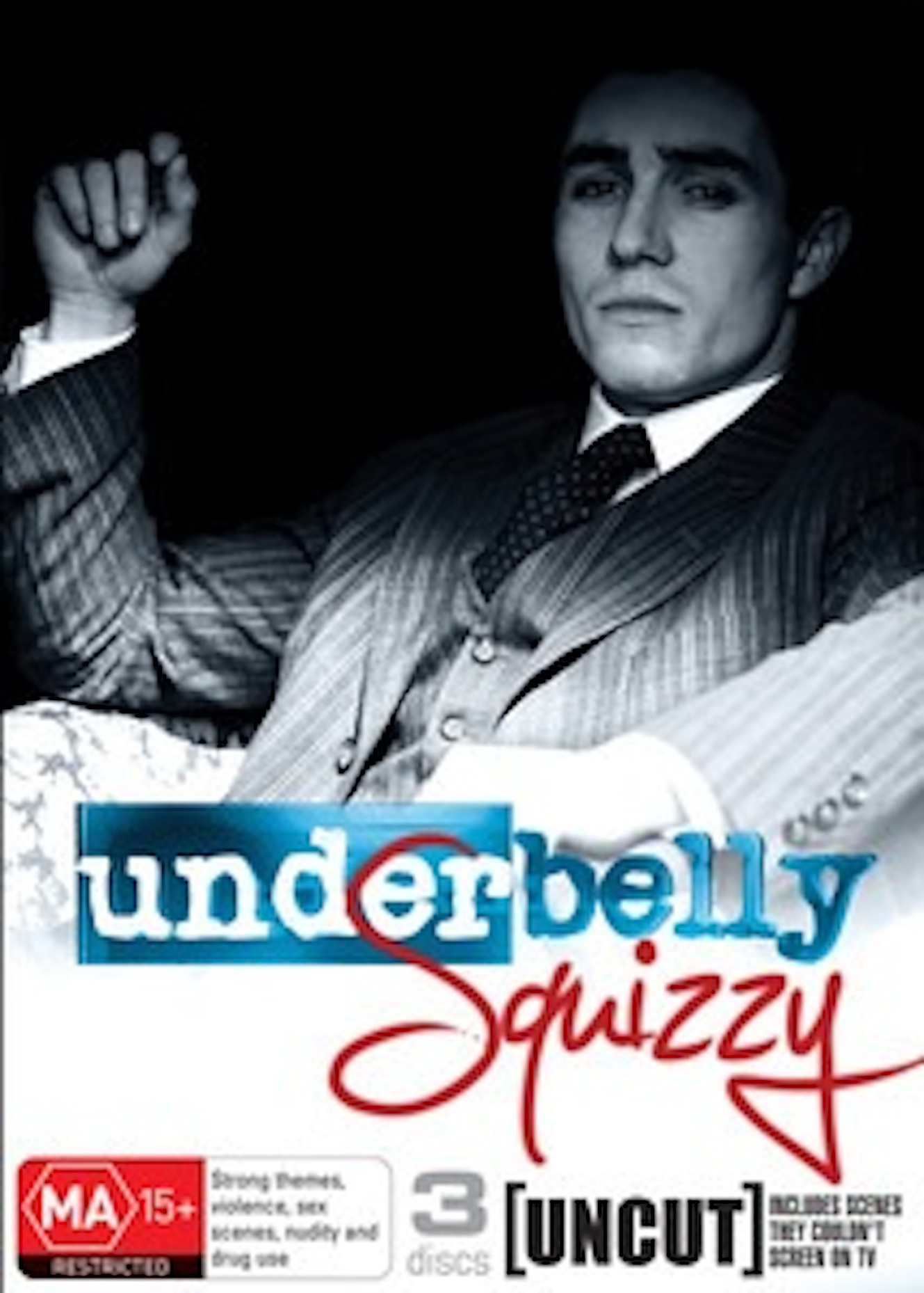 SS.1.Underbelly_Squizzy