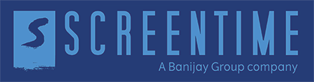 Screentime Pty Ltd