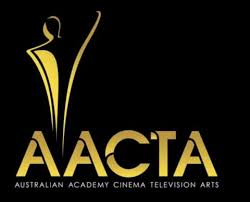 SCREENTIME PRODUCTIONS RECEIVE 7 AACTA NOMINATIONS!